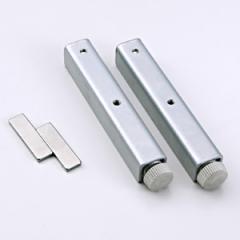 連結部品(パーティション:100-SPT001シリーズ、100-SPT010シリーズ専用)