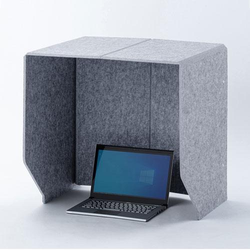 SPT-DPB6060